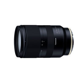 Tamron 28-75mm F/2.8 Di III RXD Lens for Sony - 104A036SF