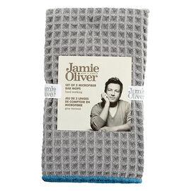 Jamie Oliver Microfiber Bar Mop