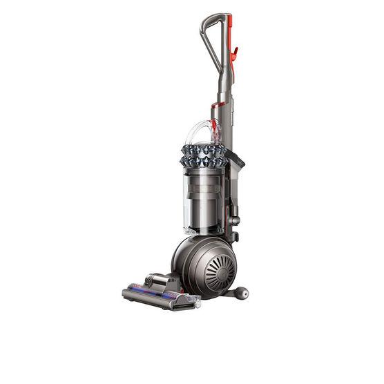 Dyson Cinetic DC77 Multi Floor Upright Vacuum - 206152-01