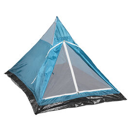 Details Play Tent