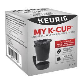 Keurig Universal My K-Cup