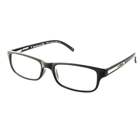 Foster Grant Brandon Men's Reading Glasses - 2.00