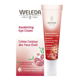 Weleda Pomegranate Awakening Eye Cream - 10ml