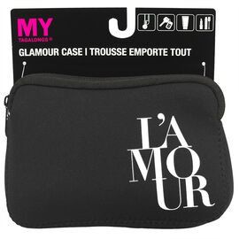 My Tagalongs French Collection Glamour Case Small - Assorted - 52965