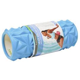 PurAthletics Pain Relief Roller