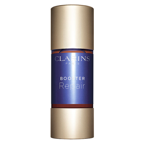 Clarins Booster Repair- 15ml