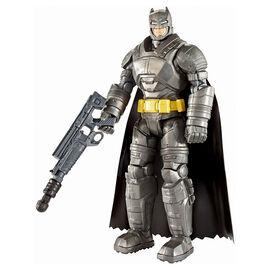 Batman vs. Superman Figures - 6in - Assorted