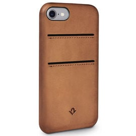 Twelve South RelaxedLeather with Pockets  for iPhone 7