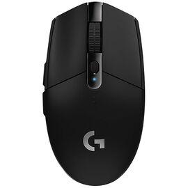 Logitech G305 Lightspeed Wireless Gaming Mouse - 910-005280