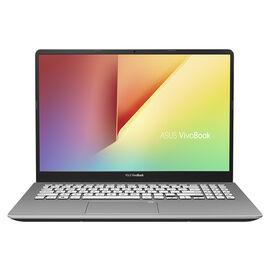 Asus VivoBook S15 - 15 Inch - Intel i5 - S530UA-DB51