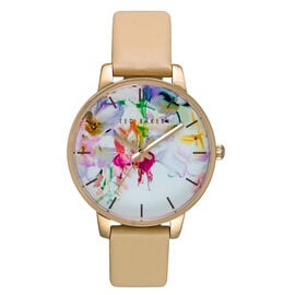 Ted Baker Watch - Floral - 10026453