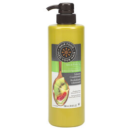 Hair Food Volume Conditioner - Kiwi & Exotic Fig - 530ml