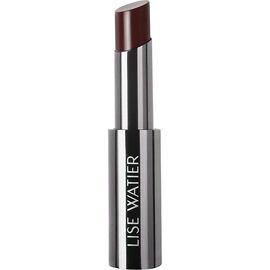 Lise Watier Rouge Intense Supreme Lipstick