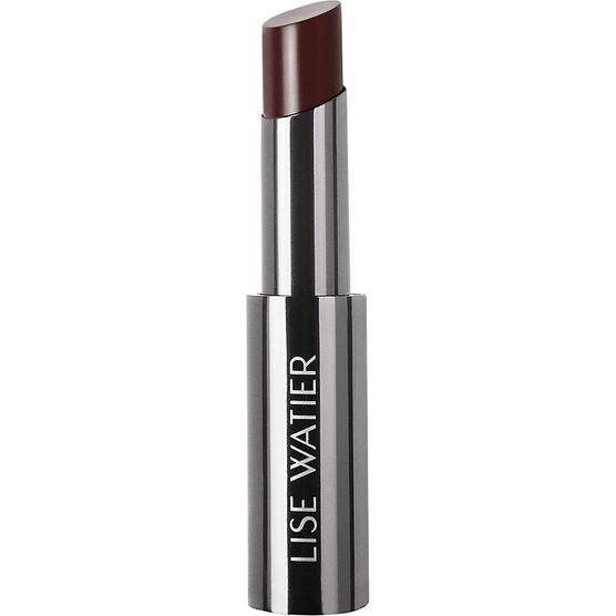 Lise Watier Rouge Intense Supreme Lipstick - Caroline