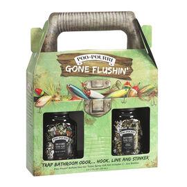 Poo Pourri Gone Flushin' Gift Set
