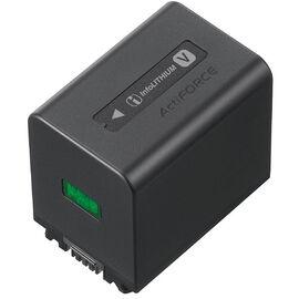Sony NPFV70A Battery - NPFV70A