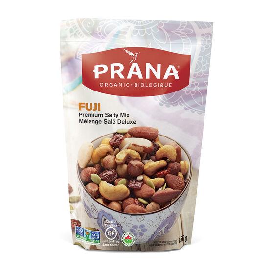 Prana Fuji Trail Mix - 150g