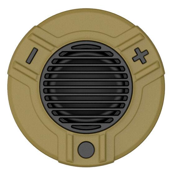 Skullcandy Soundmine Wireless Speaker