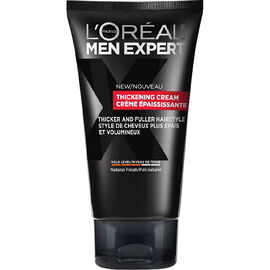 L'Oreal Men Expert Thickening Cream - 150ml