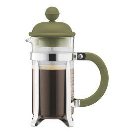 Bodum Caffettiera French Press Coffee Maker - 3 cup
