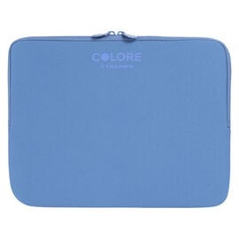 Tucano Colore Second Skin for 15.6inch Notebooks