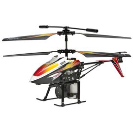 Cobra 3.5 Channel Mini Helicopter with Water Canon - 908719