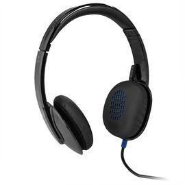 Logitech H540 USB Headset - 981-000510