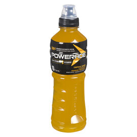 Powerade Ion4 - Tropical Mango - 710ml