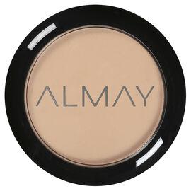 Almay Pressed Powder