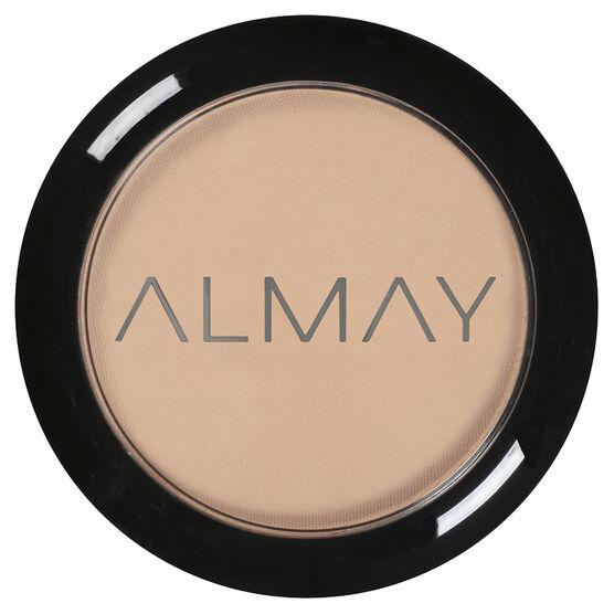 Almay Pressed Powder - My Best Light