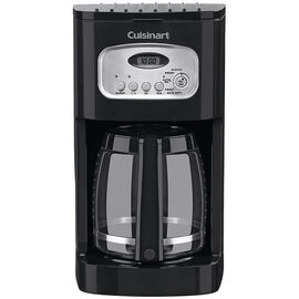 Cuisinart Programmable Coffee Maker - DCC-1100BKC
