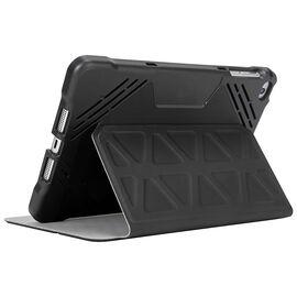 Targus 3D MultiGeneration Protection for iPad Mini