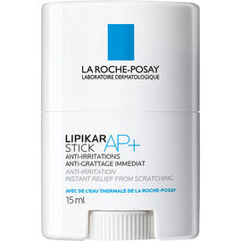 La Roche-Posay Lipikar Stick AP+ - 15g