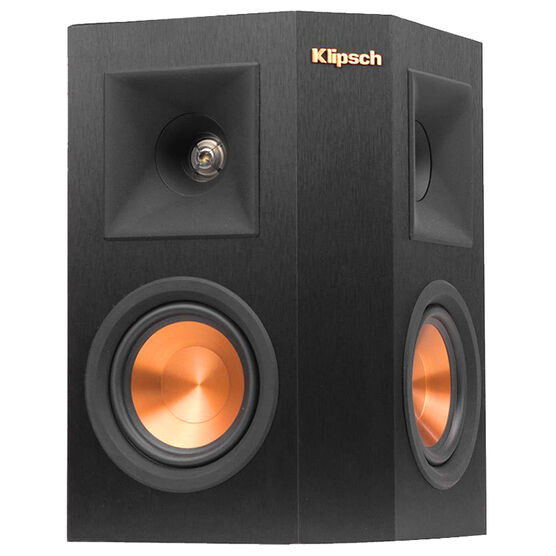 Klipsch Reference Premiere Surround Speaker - Each - RP240SB