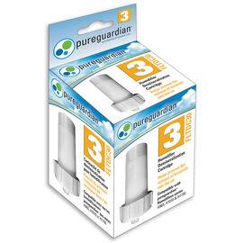 PureGuardian Filter - FLTDC30