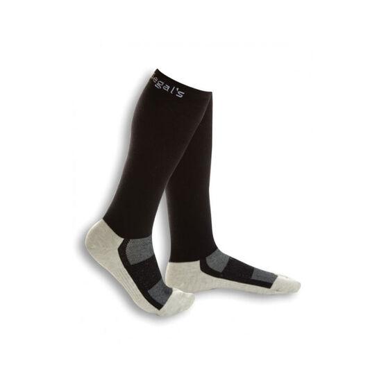 Dr. Segal's Everyday Energy Socks Men's