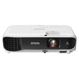 Epson EX3260 SVGA 3LCD  Projector - 800 x 600 - V11H842020