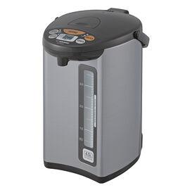 Zojirushi Micom WCC Boiler - 4L - CD-WCC40TS