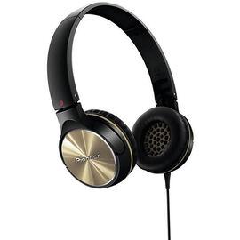 Pioneer On Ear Headphones