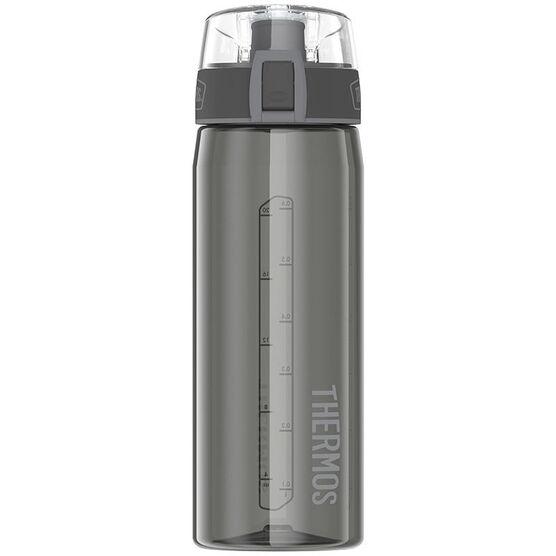 Thermos Tritan Hydration Bottle