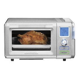 Microwaves Amp Toaster Ovens London Drugs