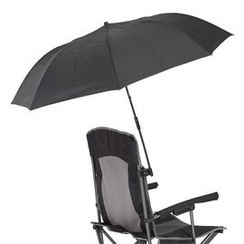 Universal Umbrella for Outdoor Chair - Assorted