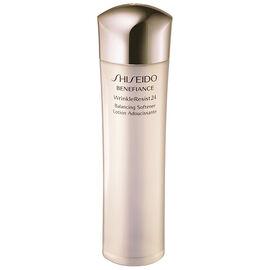 Shiseido Benefiance WrinkleResist24 Balancing Softener - 150ml