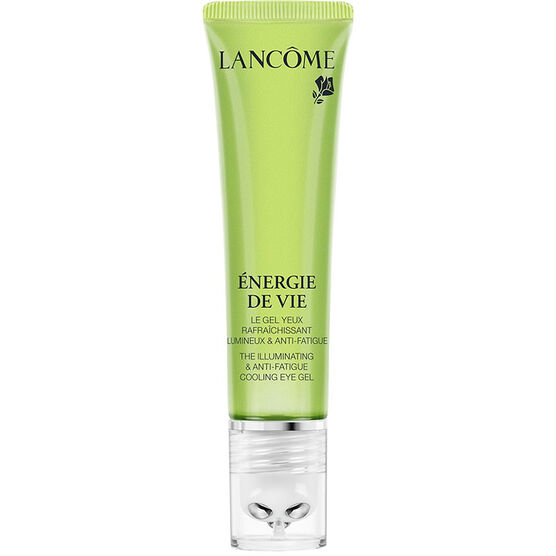 Lancome Energie De Vie Eye Gel - 15ml