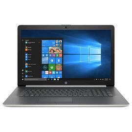 HP 17-by0010ca Laptop Compuer - 17 Inch-  Intel Pentium - 4BQ86UA#ABL