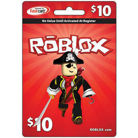 Roblox 10 Card London Drugs