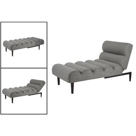 London Drugs Sofa Bed - Art Deco