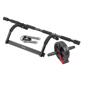 Purathletics Fitness Kit - WTE10675