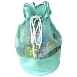 Sugar LuLu Drawstring Bag - Vintage