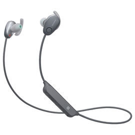 Sony Bluetooth In-Ear Noise Cancelling Sports Headphones